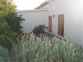 Tulbagh Guest House image6