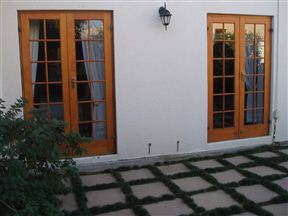 Tulbagh Guest House image1