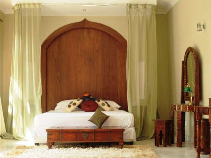 The seyyida zanzibar stone town accommodation and hotel for Boutique hotel zanzibar stone town