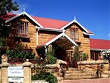 Lake Clarens Guest House-870326