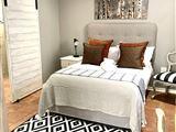 Seba Cottages-870630