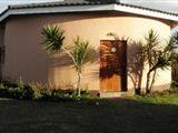 self catering south africa featured property 3