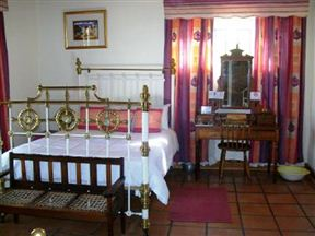 Dunlin Bed and Breakfast