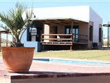 B&B873936 - Northern Cape