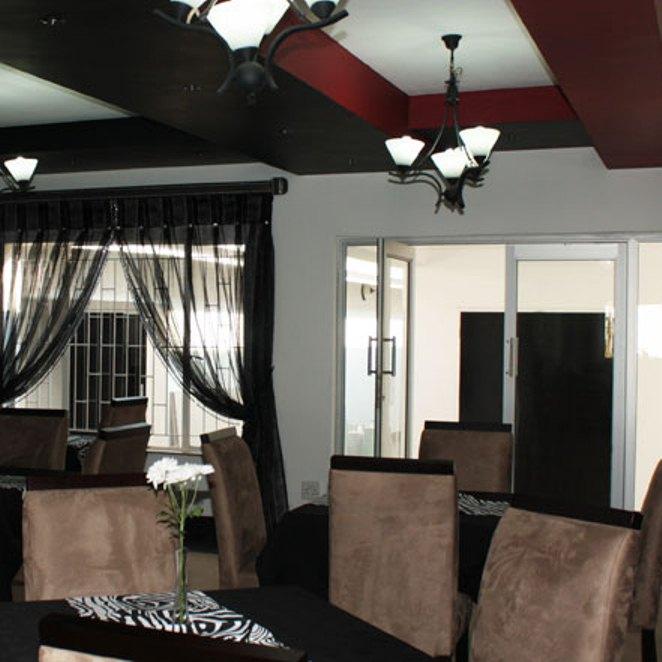 Big Ben Lodge In Polokwane Pietersburg Airportstay Co Za