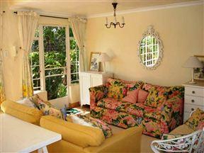 Sandringham Cottages