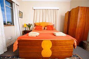 Travellers Lodge - Cape Dutch Quarters - SPID:877463