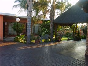 Re Etile Family House Bed and Breakfast - SPID:878776