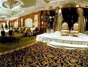 The Zoser Hotel