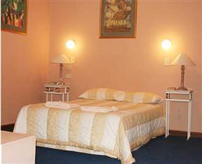 Keimoes Hotel image0