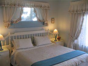 Lizas Guest House