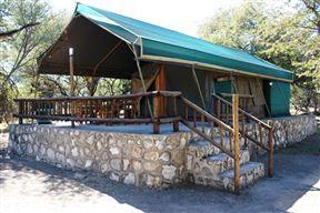Thakadu Bush Camp image4