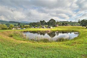 Sabie River Camp - SPID:882151