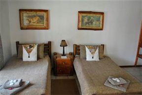 Tremisana Game Lodge image5