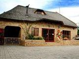 Molopo Travel Inn