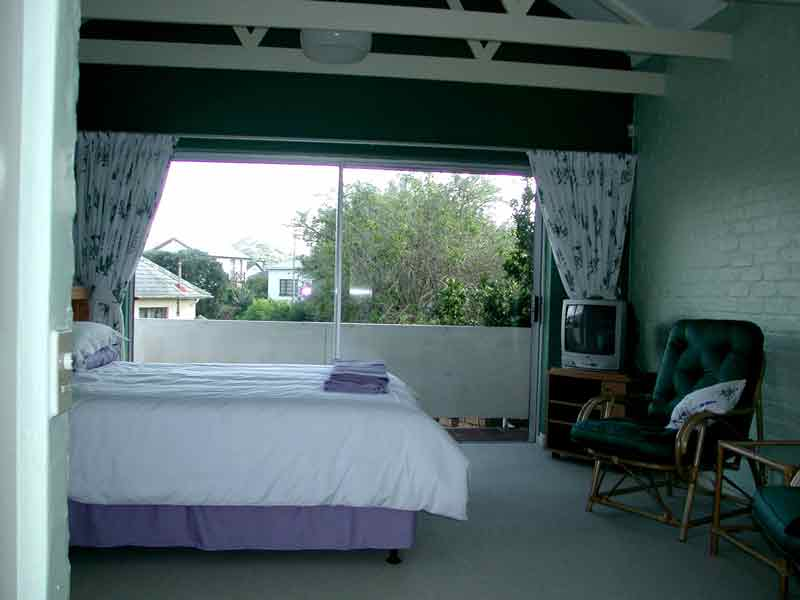 Disa Gardens Luxury Holiday Home In Fish Hoek