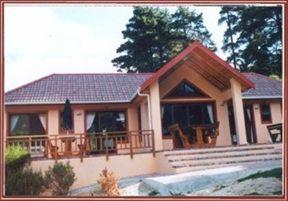 Karrad Guest House Photo