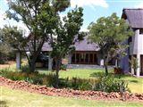 B&B885488 - Bushveld