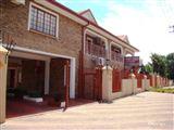 B&B885538 - Limpopo Province
