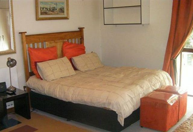 Africas Best Guesthouse