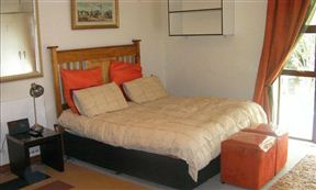 Africas Best Guesthouse Photo