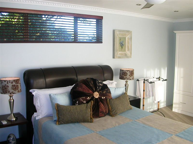 Princes Lodge East London Your Cape Town South Africa