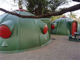 B&B886266 - Limpopo Province