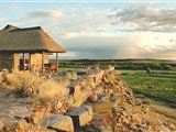 B&B886294 - Northern Cape