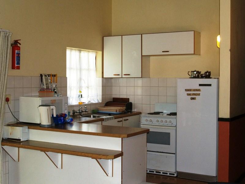 Marlothi chalets affordable weekend getaway for Affordable kitchens gauteng