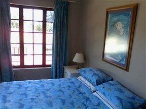 Vicky's Holiday Accommodation - SPID:890069