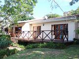 98 Nkwazi Drive