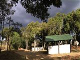 Honde Valley Camping and Caravanning