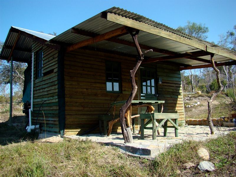 Bergrivier eastern cape port elizabeth accommodation weekendgetaways - Accomadation in port elizabeth ...