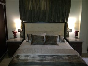 H2O Self Catering - SPID:892084