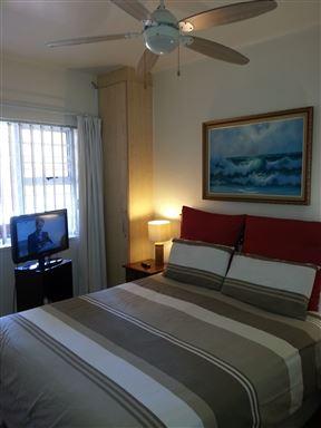 FewSteps Beachfront Accommodation - SPID:892129