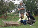 Crocodylus Private Sanctuary