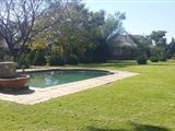 B&B896510 - Bushveld