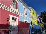 B&B896707 - Cape Town