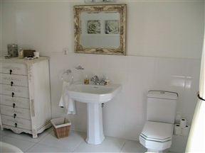 Jarvis Street Cottage - SPID:896707