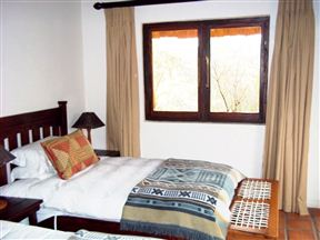 Maweni Lodge - SPID:896764