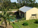 B&B897896 - Eastern Cape