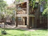 accommodation kruger park featured property 5