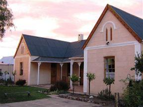 Calvinia Guesthouse Photo
