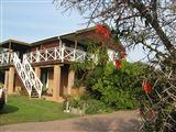 Leeward Lodge