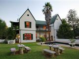 B&B901935 - Eastern Cape