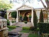 Morrells Farmhouse-903065
