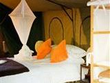Overberg Tented Camp