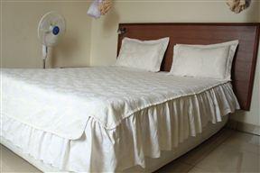 Nexus Resorts Hotel