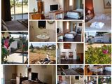 B&B903628 - Northern Cape