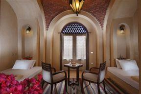 Badawiya Dakhla Hotel